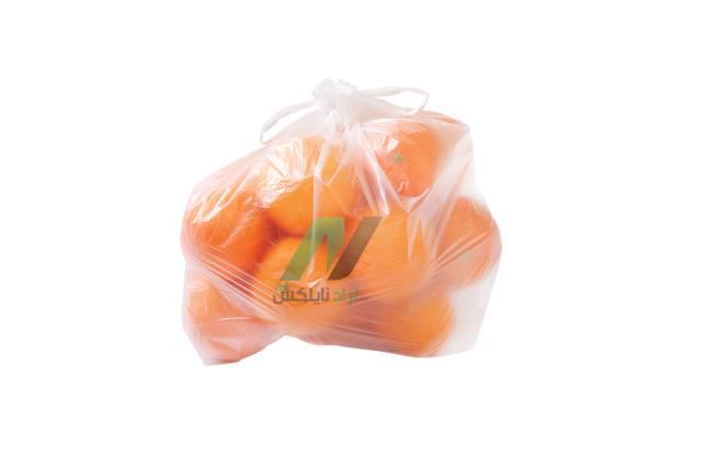 عرضه ارزان ترین کیسه پلاستیکی